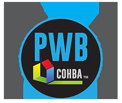 COHBA-PWB.png