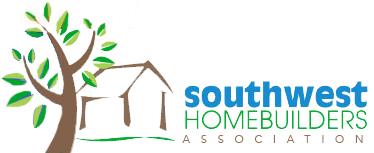 SouthWestHomebuildersAssociation.jpg