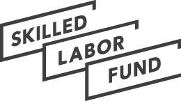SkilledLaborFund-logo.jpg
