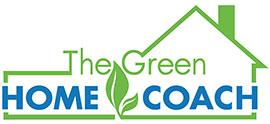 theGreenHomeCoach_logo.jpg