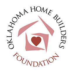 OKHBFoundation_Logo.jpg