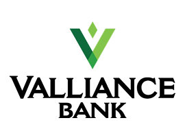 valliance-bank.jpg