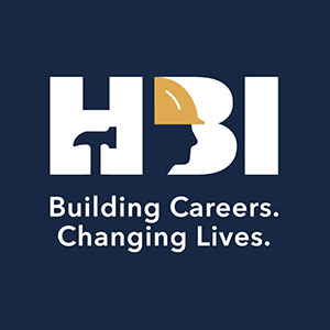 HBI_logo-portrait-color-negative.jpg