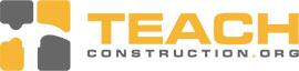 TeachConstructionORG.jpg