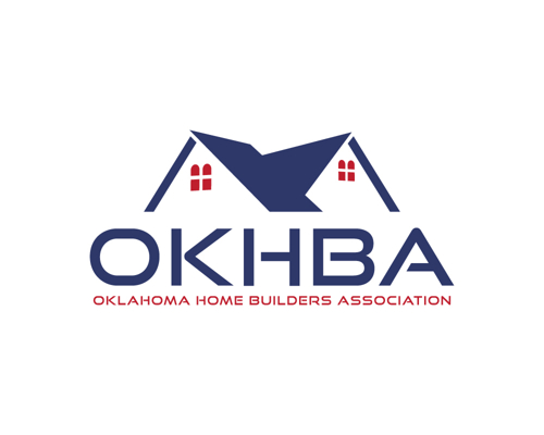 oklahoma-home-builders-association_medium copy.jpg