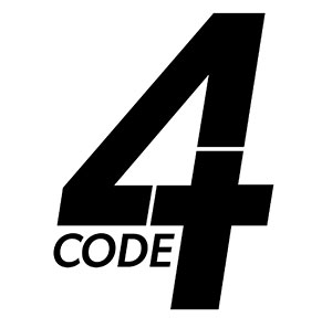 Code-4-Logo-.jpg