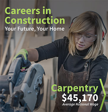 NAHB-Carpentry-Tab-Poster.jpg