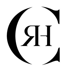CRH_logo-edited.sq.jpg